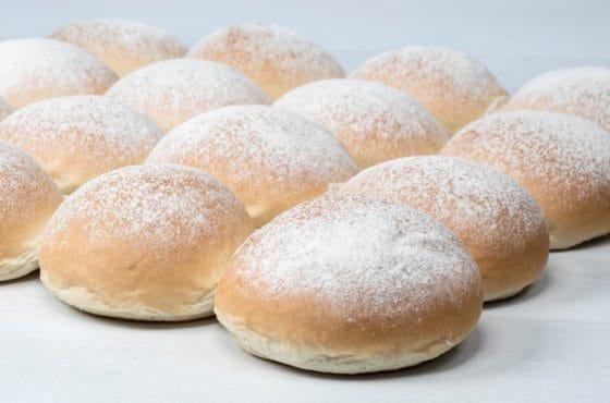 Soft Rolls | Basic White Bread and Rolls Recipe