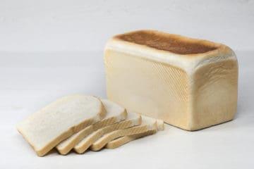 Bread (using Advance 1000 Improver)