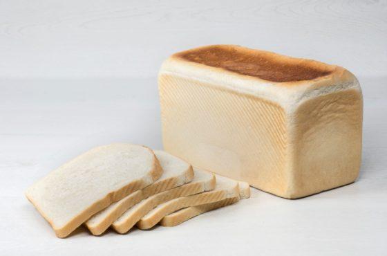 Palm Free Shortening | Basic White Bread and Rolls Recipe