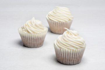 Bakels RTU Fudge Icing – White