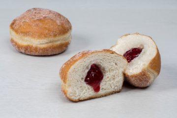 Apito Flavouring Paste – Raspberry