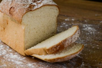 Bakels Sour Bread Concentrate