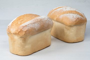 Bread Improvers