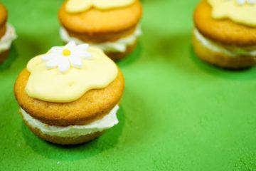 Apito Flavouring Paste – Banana