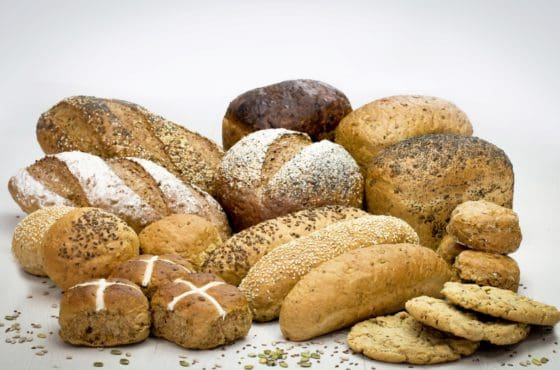 Multiseed Bread Family | Country Oven Multiseed Bread Concentrate