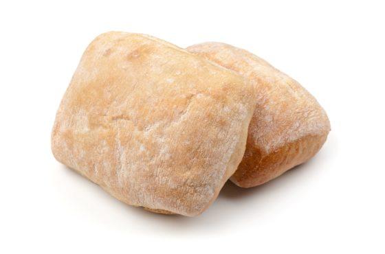 Bakels Ciabatta Bread Mix