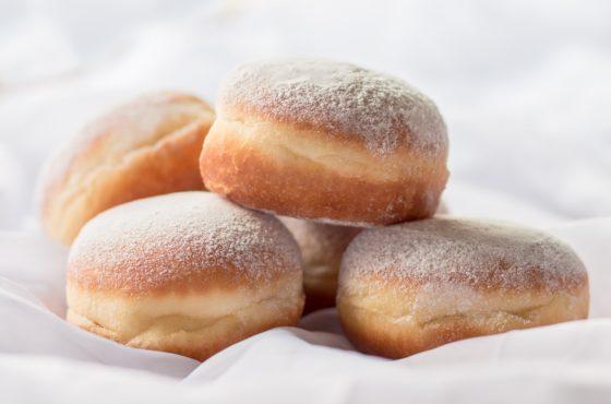 Yeast Doughnut | donut mix | pastry margarine | cake stabilizer | chocolate mud cake mix | cook up starch