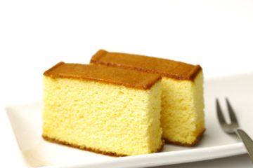 Apito Utility Cake Mix
