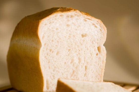 Premium White Sandwich Bread