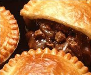 Meat Pie Filling | meat pie spices | dusting sugar | pastry margarine | red velvet cake recipe | instant yeast