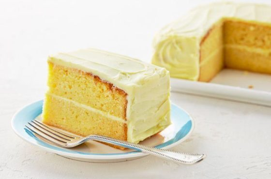 Bakels Homestyle Cake Mix