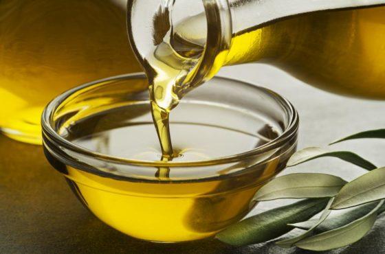 Canola Oil | Shortening | Australian Bakels | vegetable fat shortening | vegetable shortening