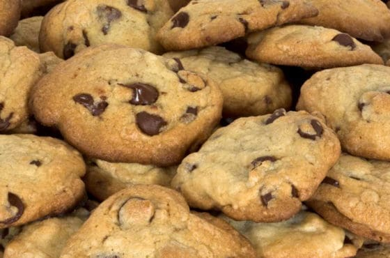 Value Cookie Choc Chip | donut mix | pastry margarine | cake stabilizer | chocolate mud cake mix | cook up starch