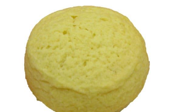Bakels Cookie Drops