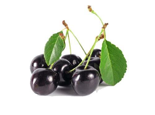 Bakels Pie Fillings - Dark Cherry