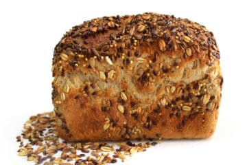 Bakels Multiseed Bread Mix