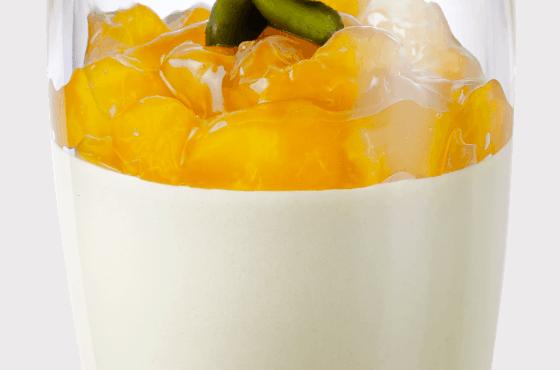 Pettina Apricot Mix