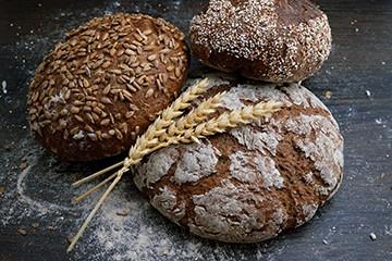 Jogga Bread Mix | Rustic European Bread